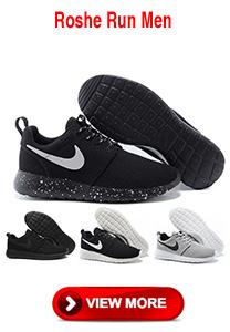 b9f66971c1456 Nike 2 Apagado En Imitacion Compre Obtenga Cualquier 70 Y Tenis Caso YdUq6x  ...